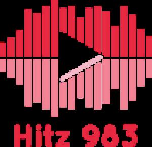 Hitz 983