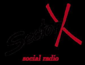 SectorX