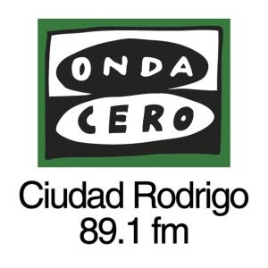 Onda Cero Ciudad Rodrigo