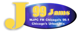 WJPC - J99 Jams - 99.1 FM