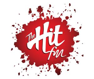 THE HIT FM