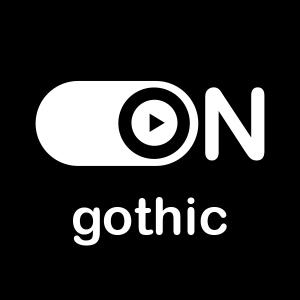 ON Gothic
