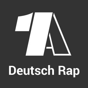 1A Deutsch Rap