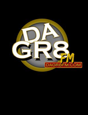 DAGR8FM