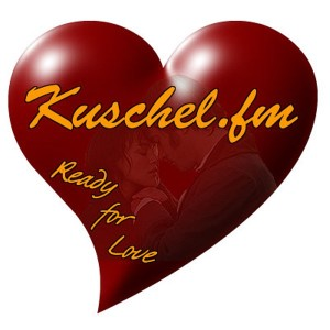 Kuschel.FM - Ready for Love