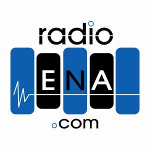 Radio ENA - 152.2 VHF