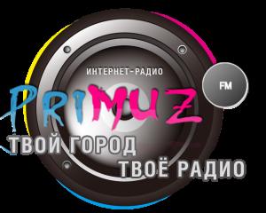 Pri Muz FM