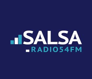 Salsa Radio 54 FM