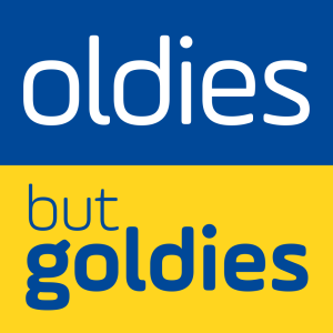 Antenne Bayern Oldies but Goldies