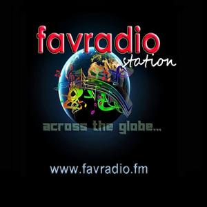 Favradio