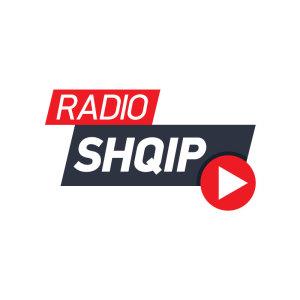Radio Shqip - 92.00