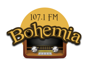 Radio Bohemia - 107.1