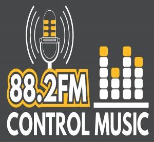 88.2 FM CONTROL MUSIC PUERTO