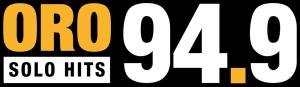 ORO 94.9 FM