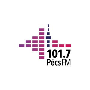 Pécs FM - 101.7