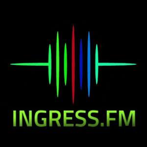 Ingress.FM