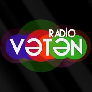 Radio Veten 92.3FM