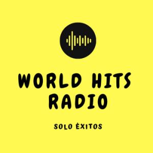 World Hits Radio