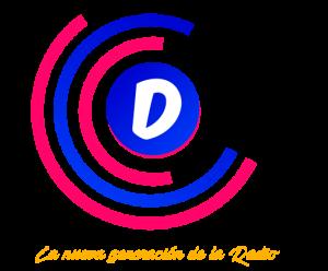 DICOMANIA