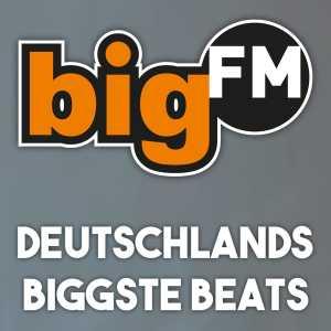 BIG FM Deutschland