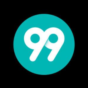 Radio 99 - Eco 99 FM 99.0 FM