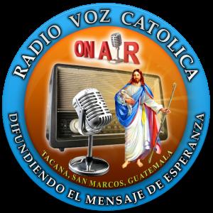 Radio Voz Catolica