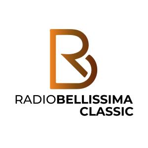 Radio Bellissima Classic