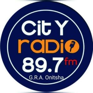 City Radio89.7FM