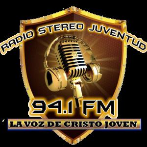 Radio Stereo Juventud 94.1 FM