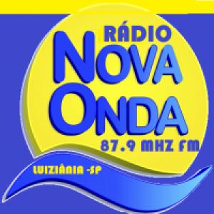 RÁDIO NOVA ONDA FM 87.9 MHZ
