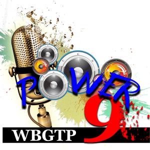 WBGTP Power 9