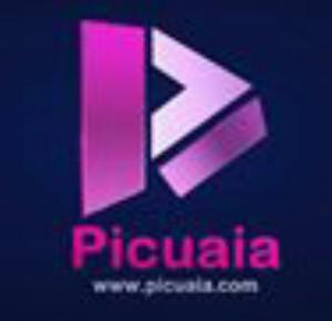 Rádio Picuaia