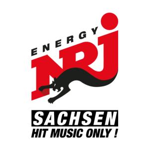 ENERGY Sachsen