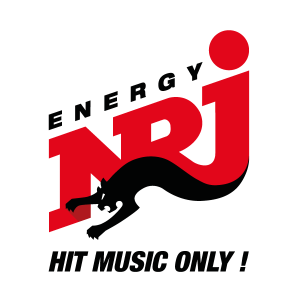 ENERGY - Hit Music Only !