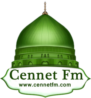 Cennet FM