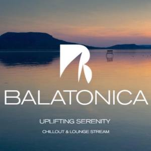 Balatonica