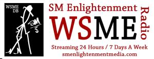 WSME-DB:  SM Enlightenment Radio