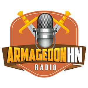 Armagedon HN Radio