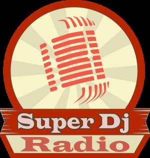 Super Dj Radio