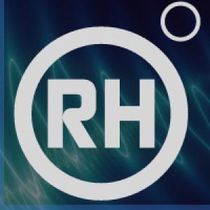 1 Radio Haugaland