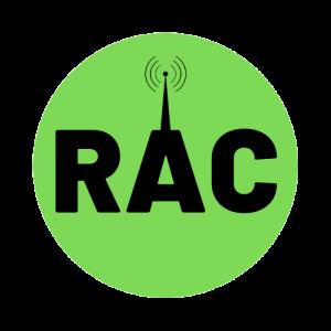 RAC (Radio Allégeance Chrétienne)