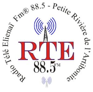 Radio Télé Eliénaï FM