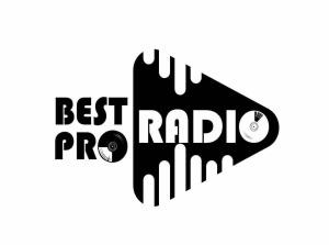 Best Pro Electronic