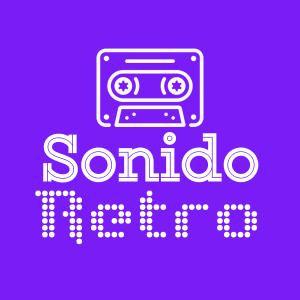 Sonido Retro Radio