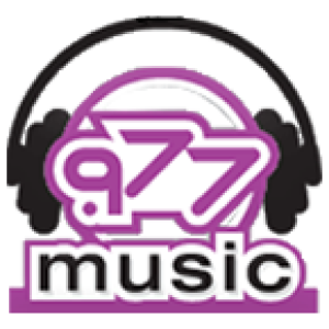 977Music - 70s Hits / Classic Rock