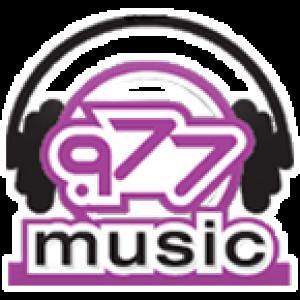 977Music - 50s, 60s Hits