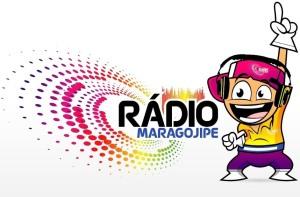 Maragojipe FM