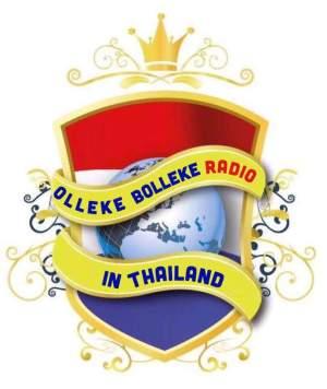 Olleke Bolleke Radio