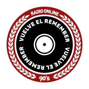 VUELVE EL REMEMBER - RADIO ONLINE
