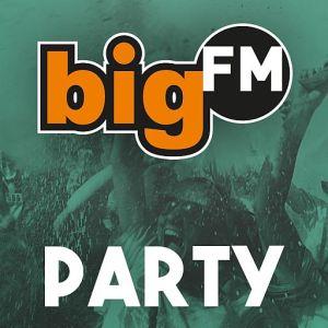 Big FM Party